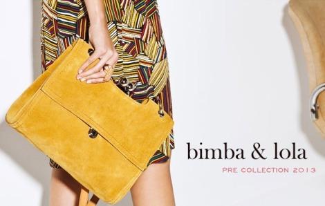 bimba-lola-primavera-2013