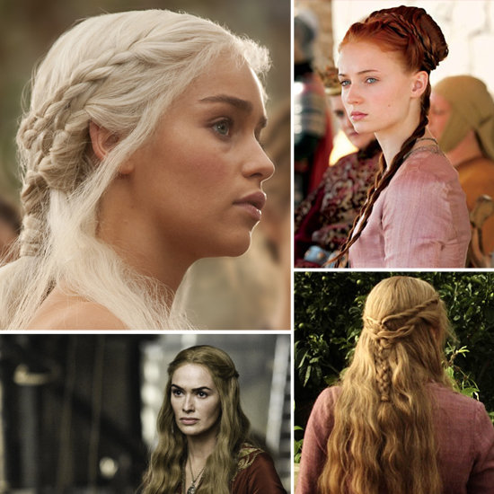 Game-Thrones-Braided-Hairstyles