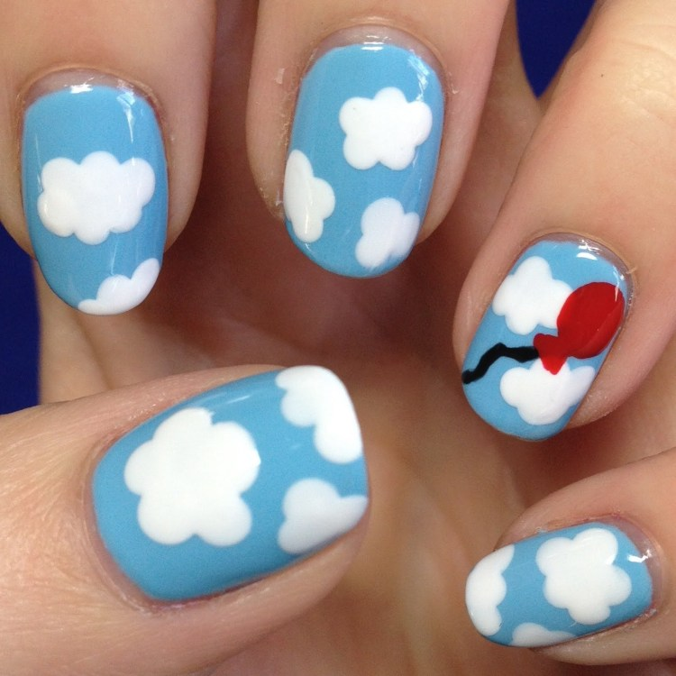 cloud nails 2