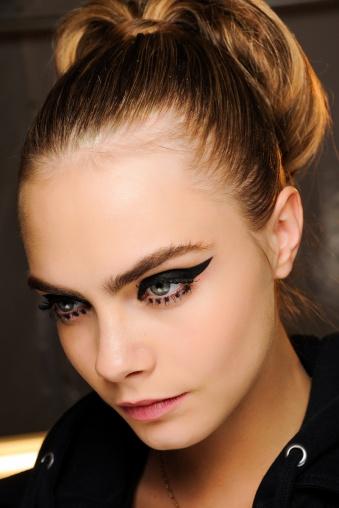 eyeliner19