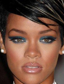 eyeliner22