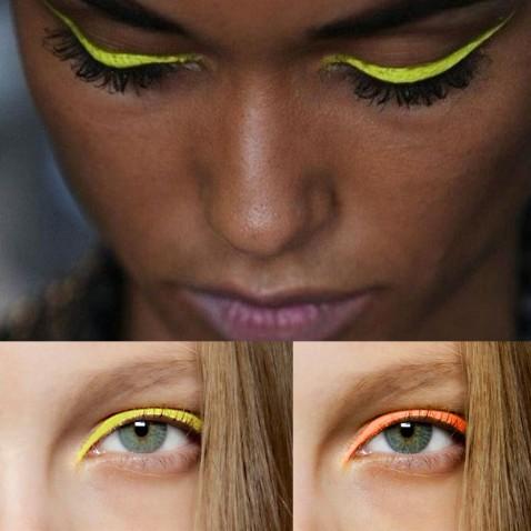 eyeliner30