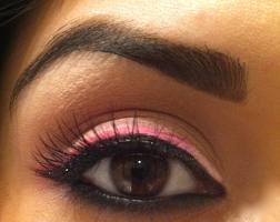 eyeliner31