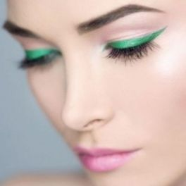 eyeliner33