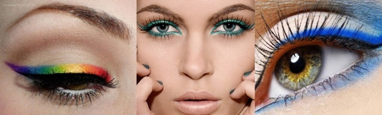 eyeliner35