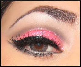 eyeliner40