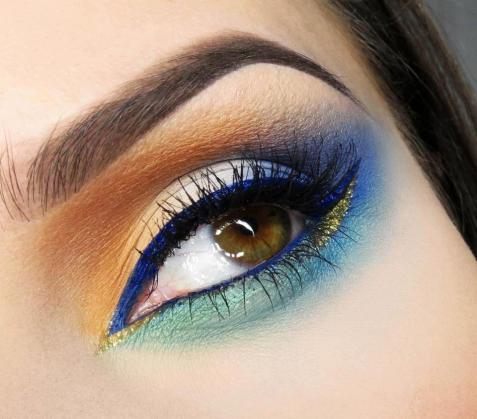 eyeliner41