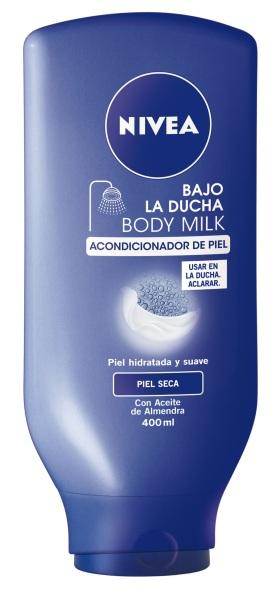 nivea-bajo-la-ducha-body-milk