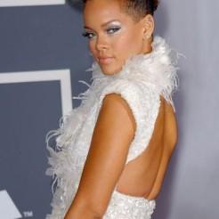 Rihanna-mohawk-hairstyle