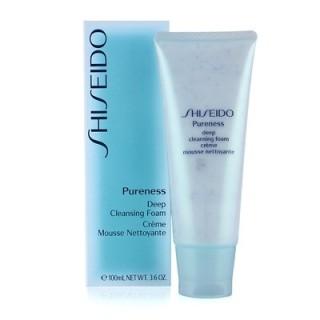 shiseido-pureness-deep-cleasing-foam-limpiador-desmaquillante-100-ml-caja