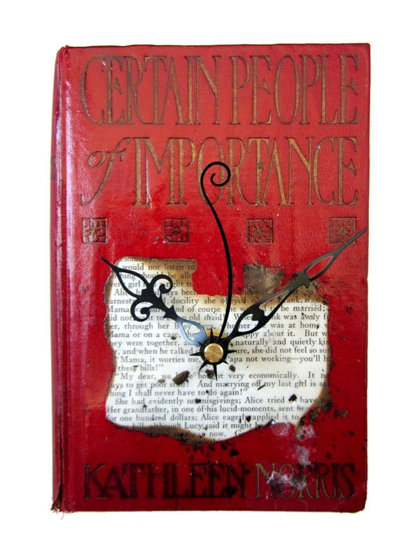 book-clock13