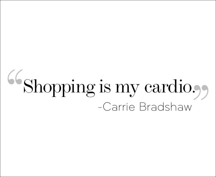 Carrie-Bradshaw13