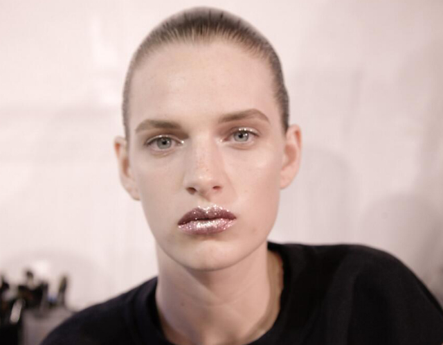 dior-couture-fall-2013-make-up
