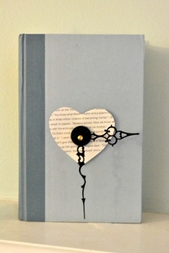 diy-book-clock-1